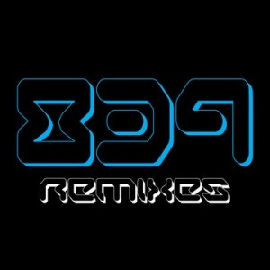 839-REMIXES1