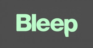 bleep_logo