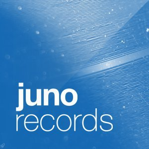 junorecords_300-vinyl_3